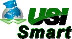 USI Smart Logo